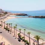 Отдых в Тунисе с детьми – взвешиваем за и против
