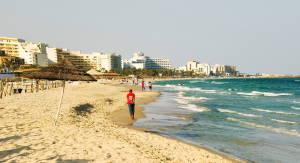 Отдых в Тунисе с детьми - взвешиваем за и против
