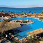 Поездки в Турцию, Египет, а также многие другие страны