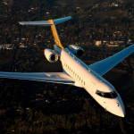 Где купить авиабилет на чартер в Испанию: Барселону, Аликанте и Валенсию