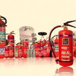 Если вы в поиске компании по продаже пожарного оборудования в Киеве