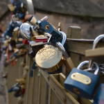 Незвичайні місця і пам'ятки в Празі