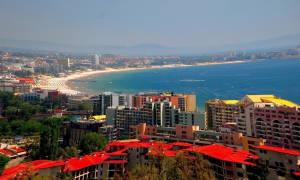 Появились недорогие туры в Болгарию на июль, август 2019 года