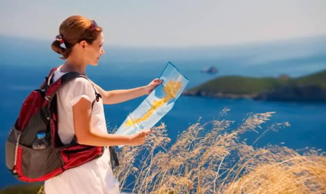Що вибрати: самостійну подорож або автобусний тур?