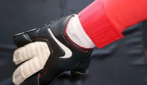 Soccerstyle - Перчатки для вратаря