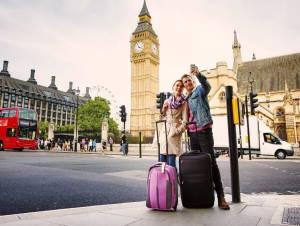 В чем поехать на экскурсию, советы от специалистов