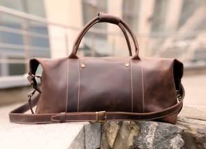 В нашем интернет магазине вы без проблем купите качественные сумки