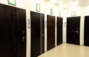 Двери «Гардиан» - стальная защита вашего дома