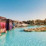 Експерти розповіли, де в Єгипті найдешевші готелі