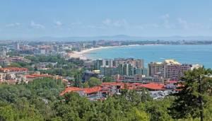 Готелі на Сонячному березі понизили ціни на 20-25%