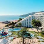 На курортах Болгарії квапляться зі зниженням цін для українців