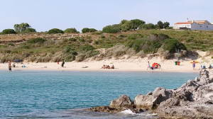 На Сардинії двох туристів можуть відправити до в'язниці