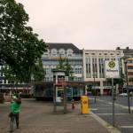 Німеччина. Гаґен (Hagen)