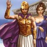 Розквіт Древніх Афін