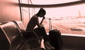 Туристи готові пробачити затримку рейсу за бонуси