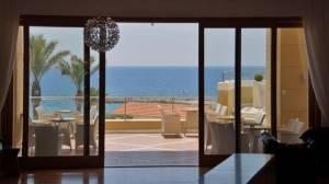 У червні доходи болгарських готелів збільшилися на 2.6%