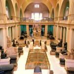 У Єгипті туристам дозволили фотографувати пам'ятки безкоштовно