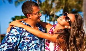 Українські туристи розповіли, де заводять курортні романи