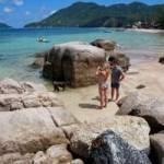 Вбивці туристів будуть страчені в Таїланді