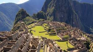 Відоме місто інків забезпечать аеропортом. Чому перуанці проти?
