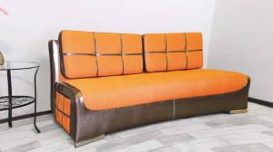 Выбор дивана: как не совершить ошибку при покупке