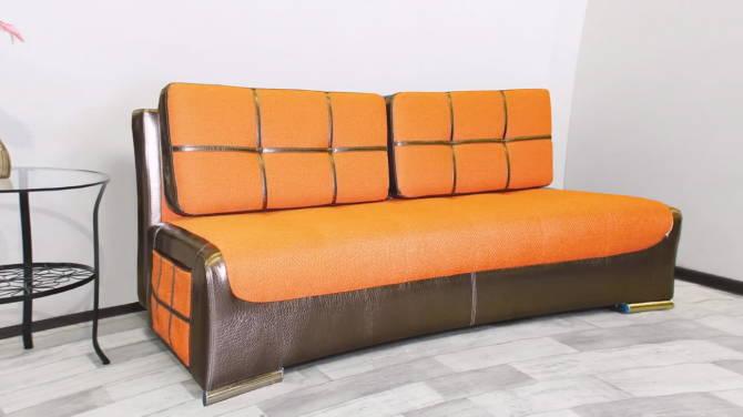 выбор дивана в квартиру