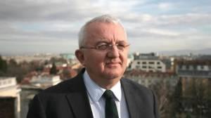 Експерт: Якість в туризмі Болгарії стане вирішальною для літнього сезону 2020 року