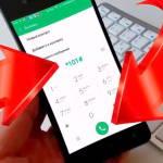 Як розблоковувати сім-карту абонентові Vodafone Україна