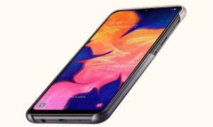 Як вибрати чохол для смартфону Samsung A10