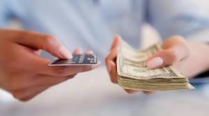 Позика онлайн або кредит на карту без відмови в Україні